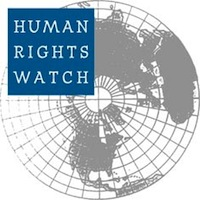 Human-Rights-Watch01_0