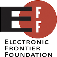 electronicfrontierfoundation