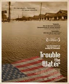 R!C!A! Film Screening: Trouble the Water