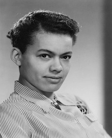 Pauli Murray vs. UNC: Wrestling With Change in the Jim Crow South