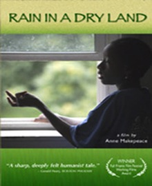 R!C!A! Film Screening: Rain in a Dry Land