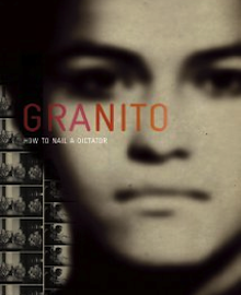 R!C!A! Film Screening: Granito: How to Nail a Dictator