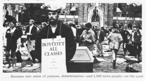 Boycott_all_classes_ORIGINAL