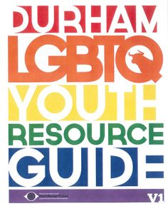 Cover-LGBTQ-Youth-Guide