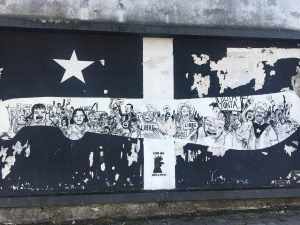 The Rhythm of Puerto Rico's Revolution