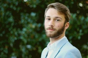 Why the Human Rights Certificate? Interview with Tyler Kopp